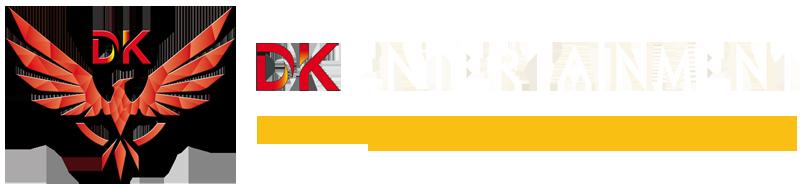 DK Event - Đạo diễn và tổ chức sự kiện